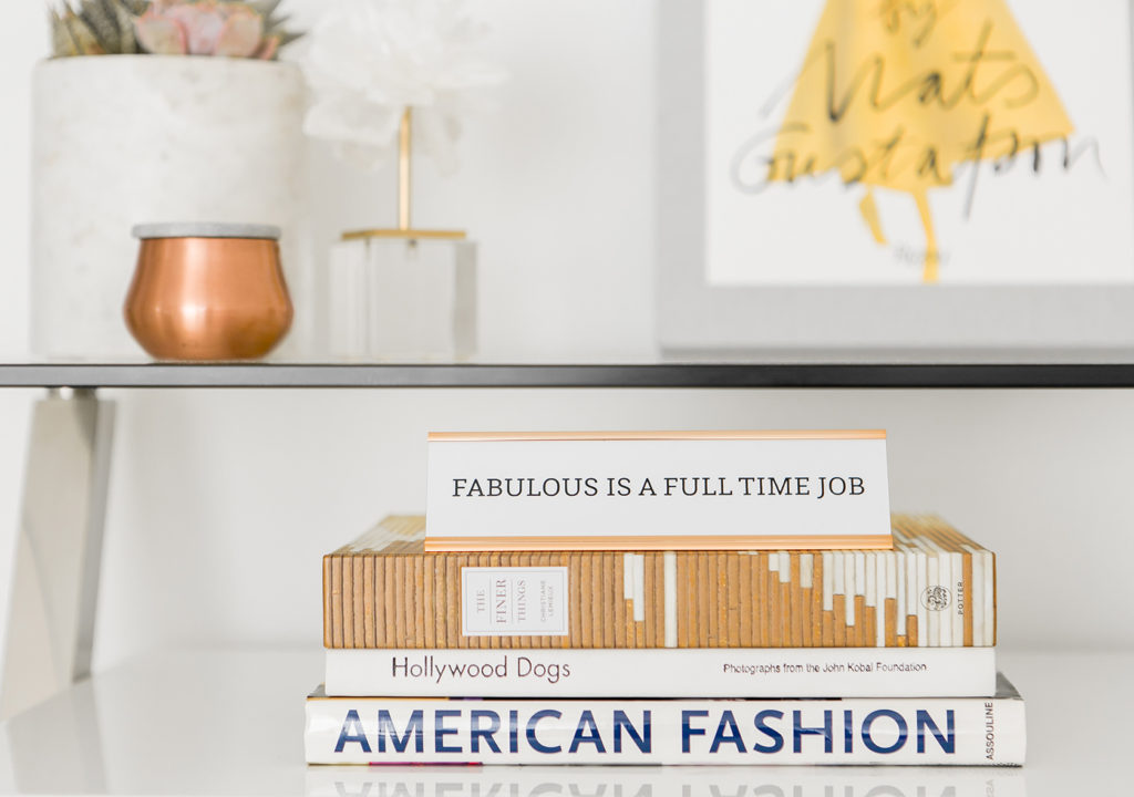ne-Style-shows-how-to-stack-coffee-table-books-with-fabulous-is-a-full-time-job-decor